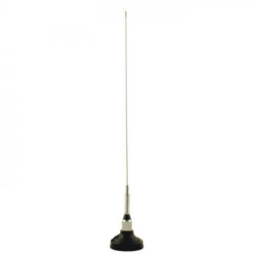 Optim MG-150 1/4 (50 см),136-174\420-470МГц,100вт,на магнитном основании