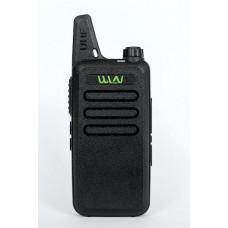 WLN KD-C1