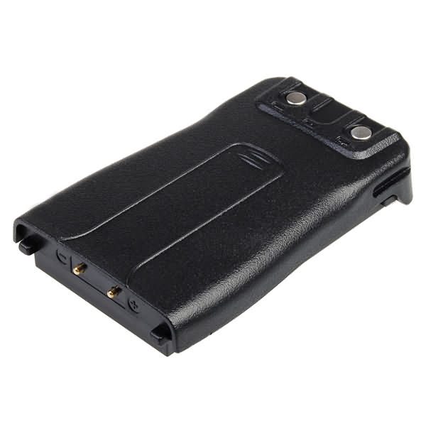 Аккумулятор для рации Baofeng BF-888S