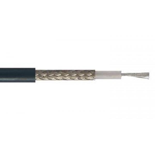 кабель для антенн киров