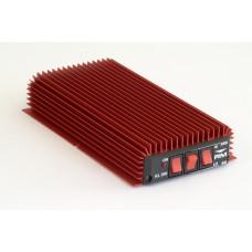 Преобразователь RM KL-300 14-20А, 170Вт