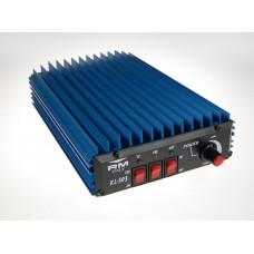 Преобразователь RM KL-503 10-34А, 300Вт