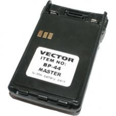 Аккумулятор BP-44 Master Ni-MH VT-44 Master
