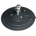 Optim BM-120 DV  магнитное основание 120мм
