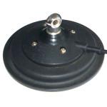 Optim BM-120 DV  магнитное основание для антенн 120мм