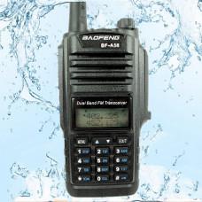 Baofeng BF-A58 влагозащищенная портативная радиостанция