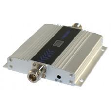 Усилитель сотовой связи / репитер GSM-900