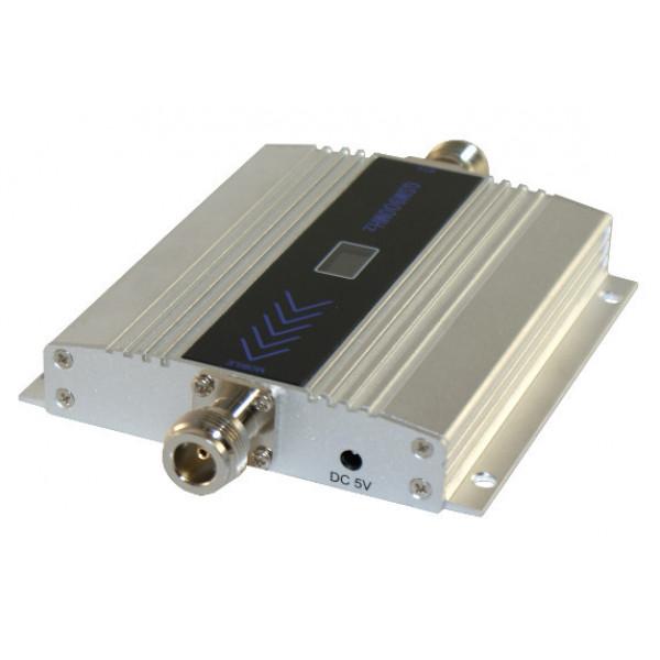 Усилитель сотовой связи GSM репитер GSM-900
