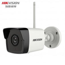 IP камера Hikvision DS-2CD1021FD-IW