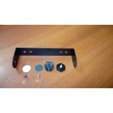 Рамка (скоба) для крепления раций Megajet, Optim