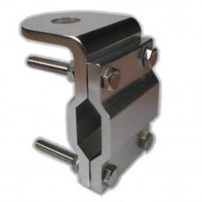 Крепление для антенны на рейлинг TS-03 (Optim)