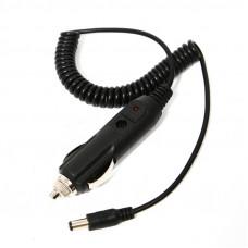 Автомобильное Зарядное Устройство для BaoFeng UV5R