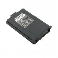 Аккумулятор BaoFeng UV-5R BL-5 7.4 В 1800 мАч