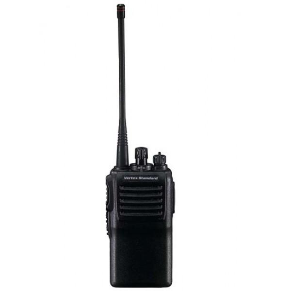 Vertex VX-231 портативная радиостанция