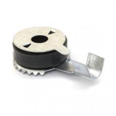 SIRIO разъем для NE основания (NE connector)