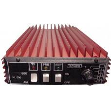 Преобразователь RM KL-500 10-34А, 300Вт