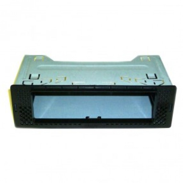 OPTIM 1DIN-A 1 DIN адаптер  для рации Киров