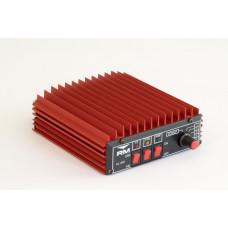 Преобразователь RM KL-400 12-24А, 200Вт