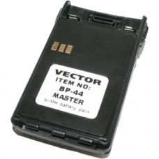 Аккумулятор для рации BP-44 Master Ni-MH VT-44 Master