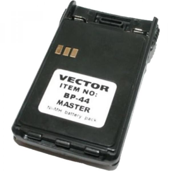 аккумуляторы для радиостанций киров